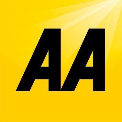 a. a.