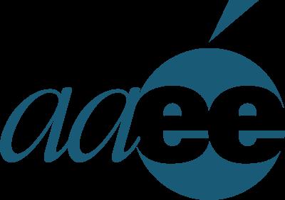 a.a.e.e.