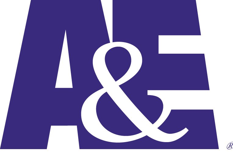 a and e