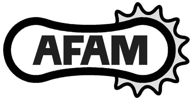 a.f.a.m.