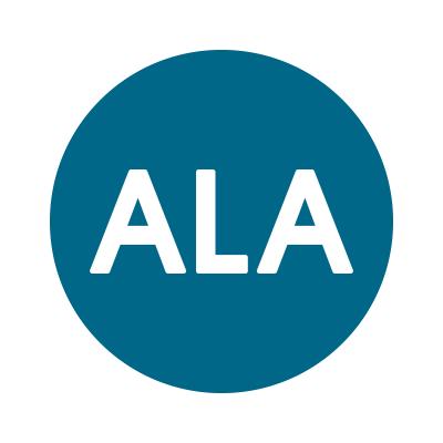 a.l.a.