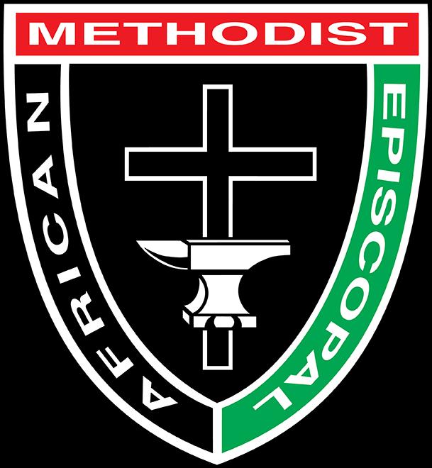 a.m.e. church