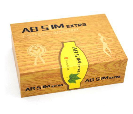 ab extra