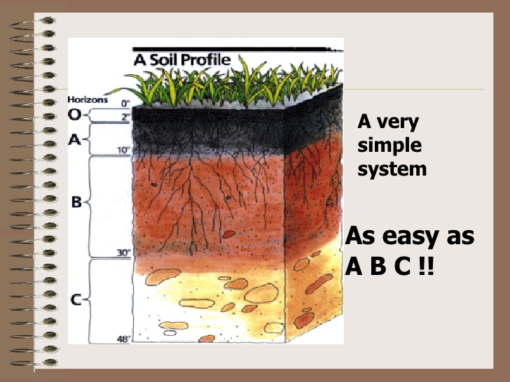 abc soil