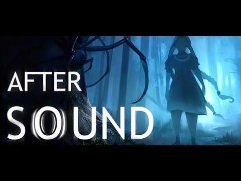 aftersound