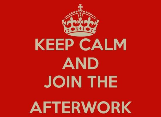 Afterwork Liberal Dictionary