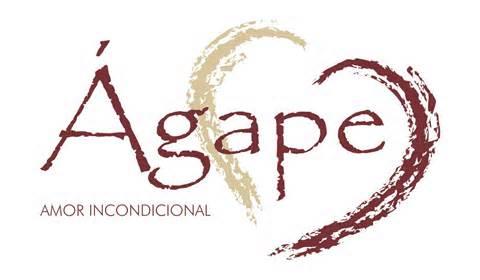 agapae