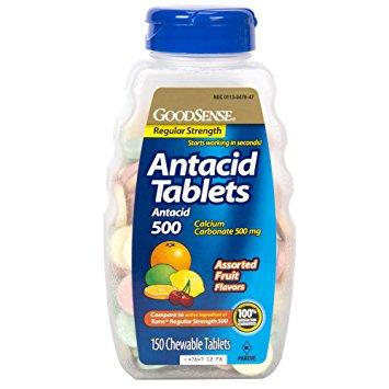 antiacid