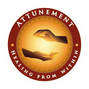 attunement - Liberal Dictionary