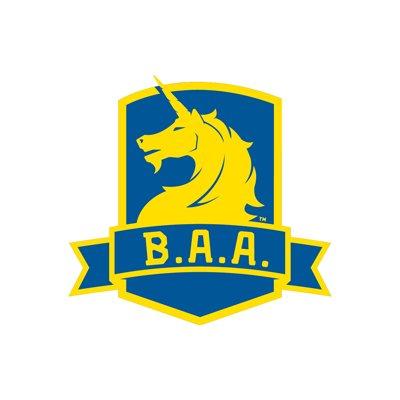 b.a.a.