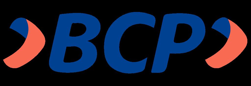 b.c.p.