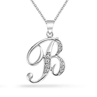 b chain