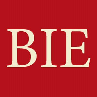 b.i.e.