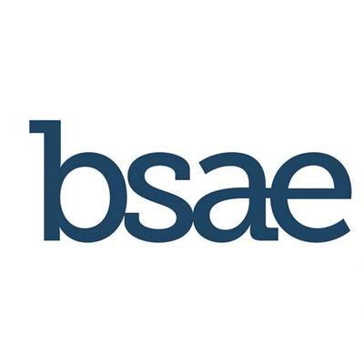 b.s.a.e.