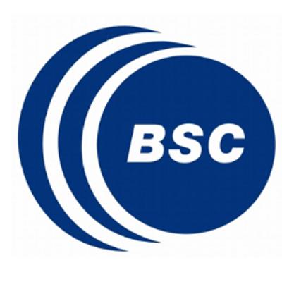 b.s.c.