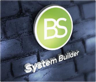 b.s.com.