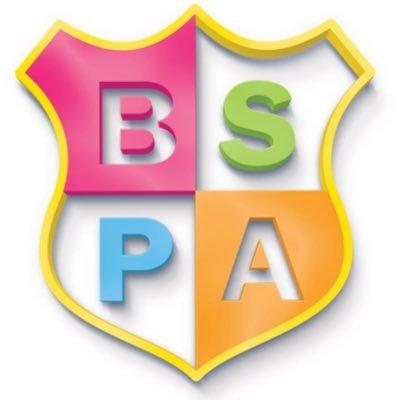 b.s.p.a.