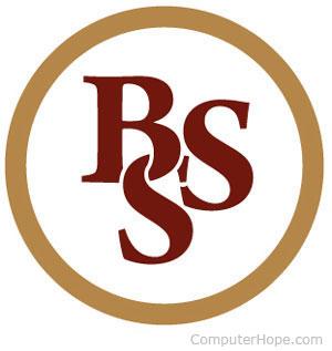 b.s.s.