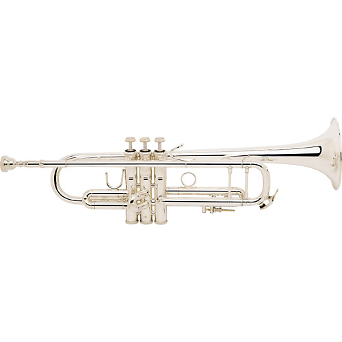 bach trumpet