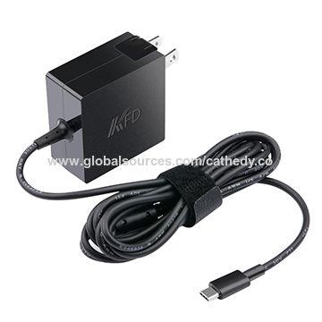 c power supply