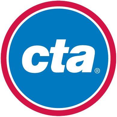 c.t.a.