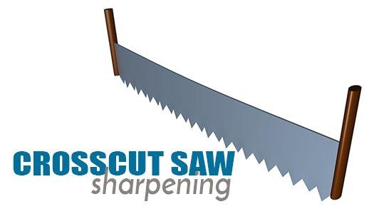 crosscut  crosscut
