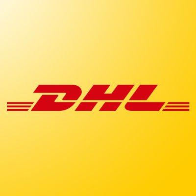 d.h.l.