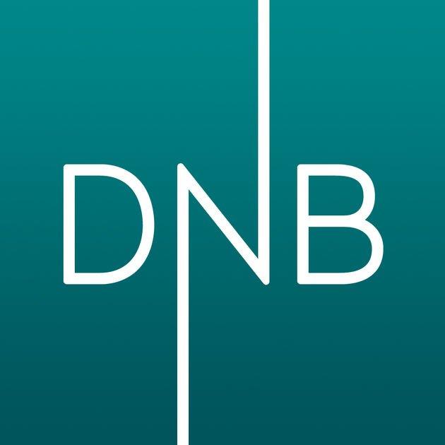 d.n.b.