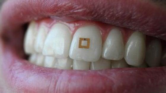 denti-