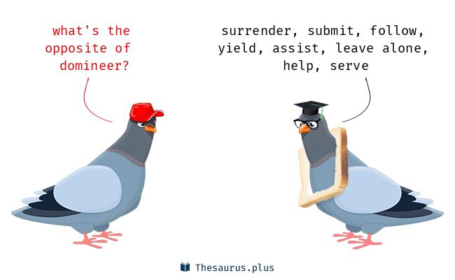 domineer