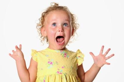 excitedness