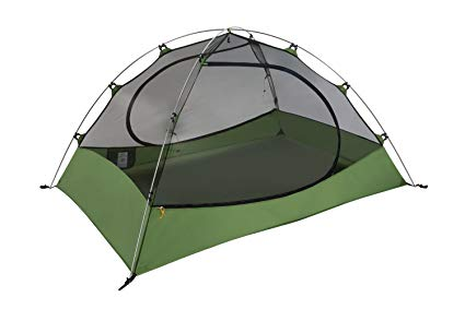 fold one's tent