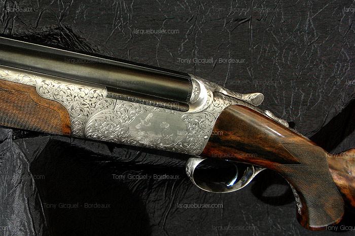 fusil  fusile  fusil  fusil  fusil