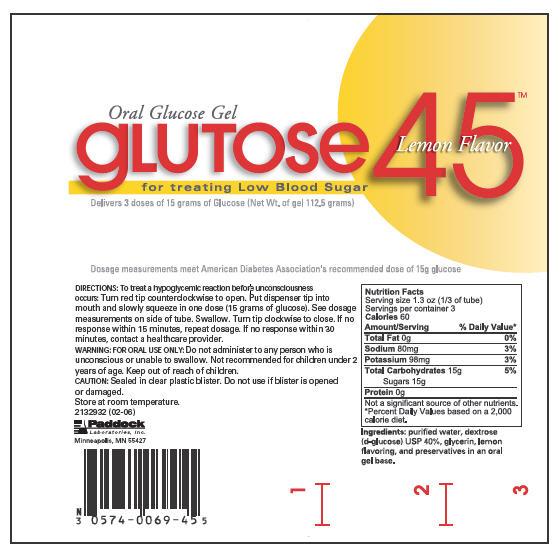 glutose