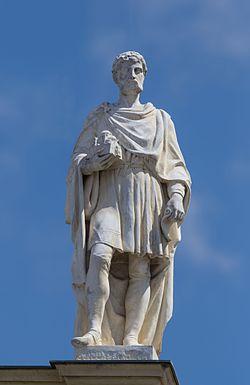isidorus of miletus