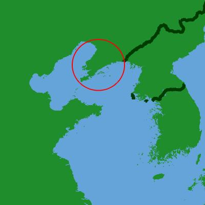 liaodong