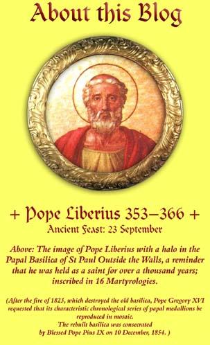 liberius