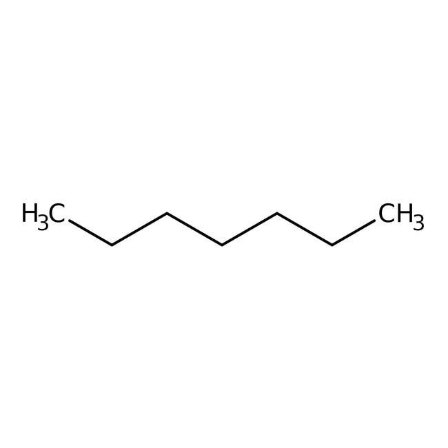 ligroine