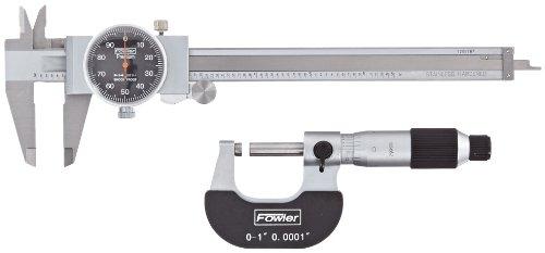 micrometer-caliper
