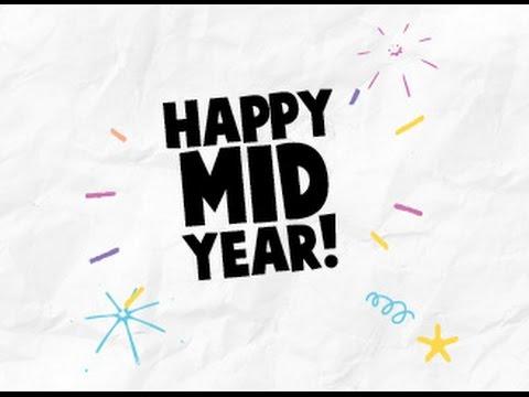 mid-year