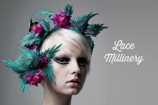 millenary