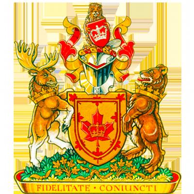 monarchist
