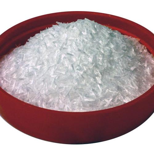 monosodium