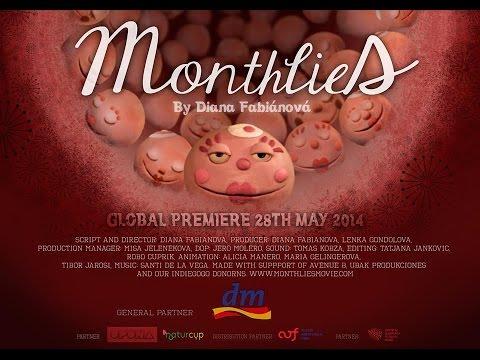 monthlies