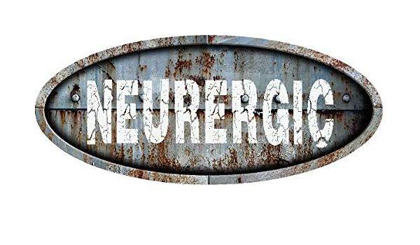 neurergic