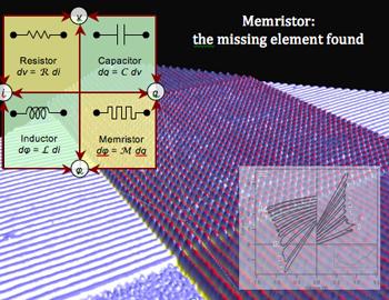 neuristor