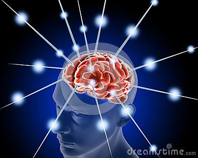 neurochemical