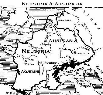 neustrian