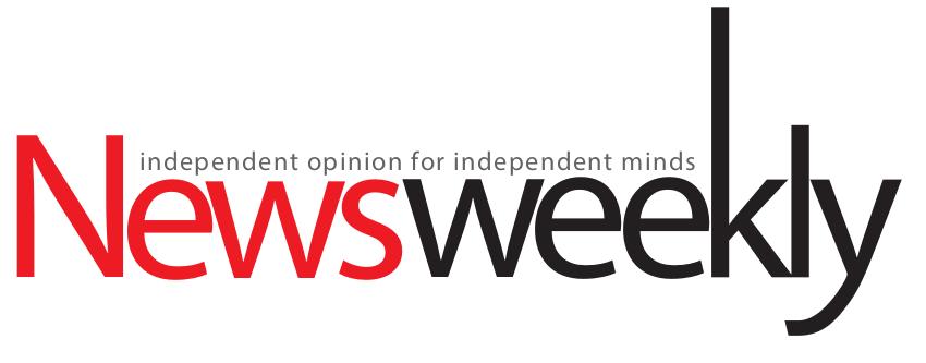 newsweekly