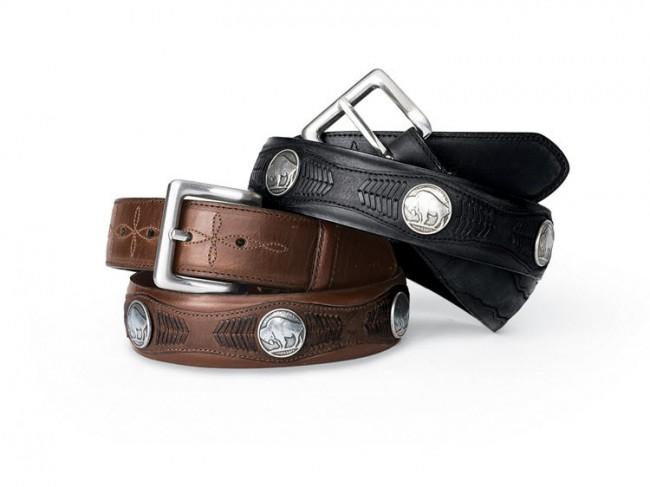 nickel belt